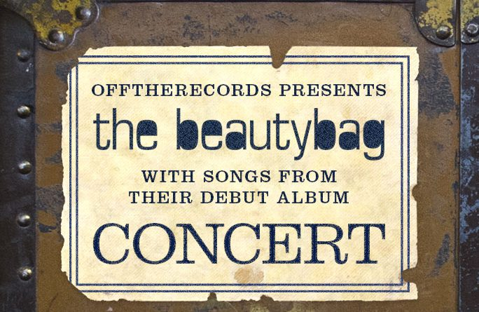 thebeautybag-performing-heavy-luggage