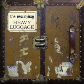 heavy-luggage-cover-400x400