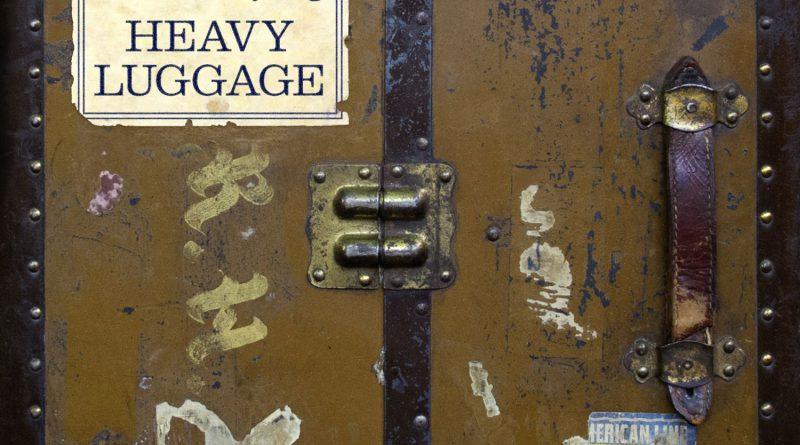 heavy-luggage-cover