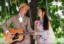 Bright & Silent: music video
